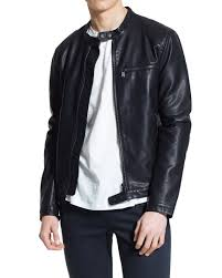 anarch men classic leather jackets1