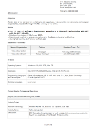resume php developer sample cipanewsletter cover letter sample resume for freshers sample resume for freshers