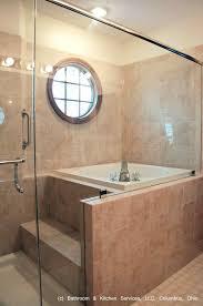 Japanese Shower Design Incredible Japanese Tub Shower Combination Ideas Shower