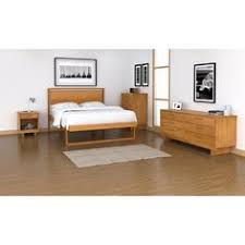find information on vermont made furniture here look for inspiration details on a particular product as well as company news and reviews page 2 built bedroom furniture moduluxe