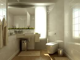 traditional bathroom designs 2013. 2013 Design Decoration Of Bathroom Traditional Ideas Zampco Designs 2