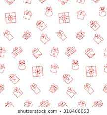 Gifts Background Gifts Background Vector Images Stock Photos Vectors