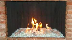 replacement gas logs replacement gas fireplace logs living rooms fireplace glass ceramic desa gas logs replacement replacement gas logs fireplace