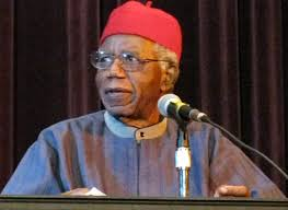 things fall apart chinua achebe chinua achebe author of things fall apart shown in 2008 creative commons attribution share alike cc by sa stuart c shapiro