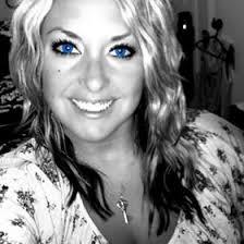 Kristi Rollins (kristirollins86) - Profile   Pinterest