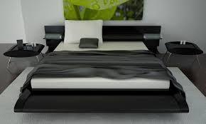 ultra modern bedroom furniture. Unique Bedroom Amazing Ultra Modern Bedroom Sets Wonderful Contemporary  Furniture Ingrid Intended T