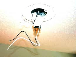 recessed light bulb remover recessed track light bulb changer changers ceiling change change ceiling light bulb