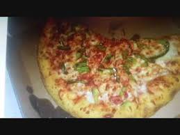 Dominos Pizza 3 Deivery Fee Isnt For Delivery Cost Caveat Emptor