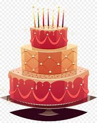 Png Birthday Cake Wedding Cake Happy Birthday To You B Soidergi