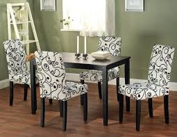 dining room chair fabric ideas cloth dining room chairs amazing best fabric dining chairs