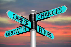 How To Change Career How To Change Careers When You Dont Know What You Want To