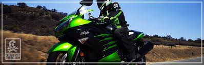 kawasaki motorcycle reference and specs vulcan zx 6r kx f