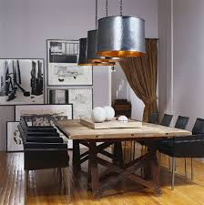 drum shade pendant lighting. drum pendant light image shade lighting t