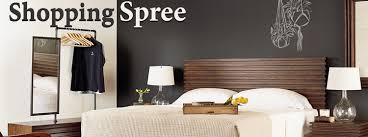 Knoxville Wholesale Furniture Spring Shopping Spree B97 5