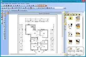 Ashampoo Home Design Pro 2 v2.0.0 Full Version - TKJ 4 | Free ...