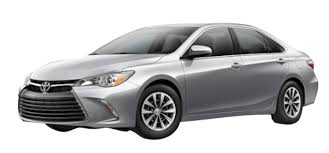 2016 camry se png. Modren Camry Used 2015 Toyota Camry 4dr Sdn I4 Auto SE And 2016 Se Png