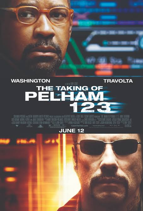 The Talking of Pelham