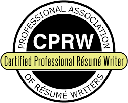 Mistry Resume Writing Service Home Page