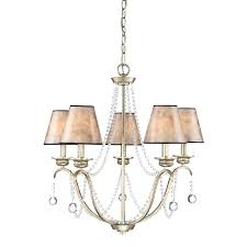 country chandelier lighting french country chandelier lighting quoizel jenna 258 in 5 light gold country cottage tiered chandelier french country chandelier
