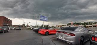 Pedro at Matthews Motors - Car Dealership - Goldsboro, North Carolina - 503  Photos | Facebook