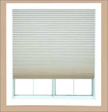 window shades ikea. Fine Window Bamboo Roman Shades Ikea Window Blinds Perfect Intended B