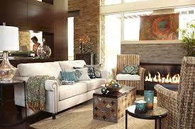 pier 1 bedroom furniture. pier 1 living room alton sofa in ecru bedroom furniture