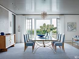 How to Decorate With Trends - Design Trends