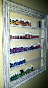nail polish wall rack nail polish wall display essential oil wall rack nail polish rack nail nail polish wall rack