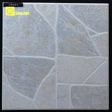 anti slip outdoor ceramic floor tiles for philippines china