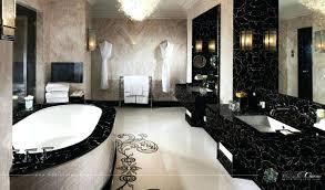 grey bathroom rug sets light grey bathroom rugs black and white bath rug set navy memory