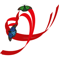 Heart And Ribbon Designs Free Heart And Ribbon Tattoo Designs Download Free Clip Art