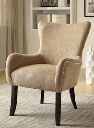 surprising beige accent chair affordable beige accent chairs
