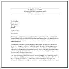 Online Job Cover Letter Online Cover Letter Template Stupendous Ideas Job