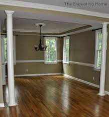 paint colors for dining rooms31 best decorating ideas images on Pinterest  Dining room colors
