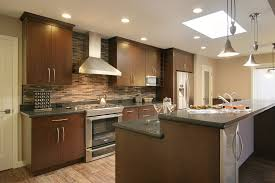 Kitchen Remodeling San Jose Remodelwest Remodeling Project Galleries Saratoga