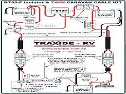 f150 trailer wiring harness diagram 7 way towing ve commodore towbar 5- Way Trailer Wiring Diagram at Trailer Wiring Harness Diagram 7 Way