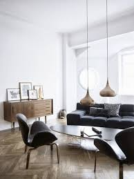 Low hanging pendant lights.. love it or hate it? Check out http: