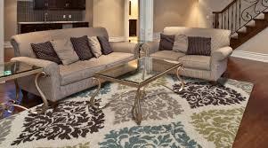 white area rug living room. Living Room Area Rugs 8x10 White Rug U