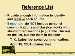 Ppt Apa Style Powerpoint Presentation Id5529826