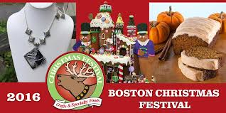 Paragon Shows Craft Fairs Holiday Shows In NH CT MAChristmas Craft Show Boston