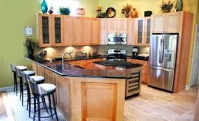 light cherry kitchen cabinets. Interesting Kitchen Light Cherry Kitchen Cabinets Keystone Cabinet With  Countertops To Light Cherry Kitchen Cabinets H