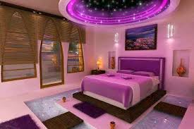 the most beautiful bedrooms. than bedrooms a request in design outstanding decor and ceilings inside the bedroom . most beautiful