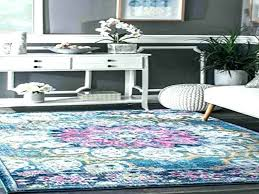 furniture row colorful large area rugs kitchen at target rug full size of charming
