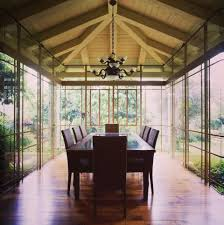 Modern Sunroom Design Ideas 16 Sunroom Decor Ideas To Brighten Your Space
