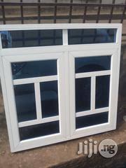 Casement windows for sale in nigeria. Aluminium Windows In Nigeria For Sale Price On Jiji Ng