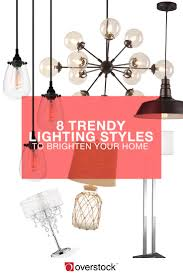 lighting styles. Trendy Lighting Fixtures. Online Shopping Fixtures E S Styles