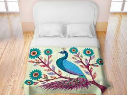 Peacock Living Room Decor Decor 55 Beautiful Cottage Style Living Room Decorating Ideas Of