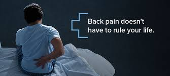 Inova Fairfax Hospital My Chart Inova Spine Expert Treatment For Back Neck Pain And