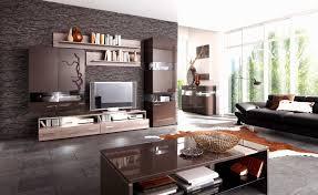 Wandgestaltung Wohnzimmer Grau Wandgestaltung Weißs Grau Und