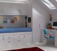 Childrens Fitted Wardrobes Starplan Bedroom Furniture Coco Bolostone Amazing Bedroom Furniture Fitted